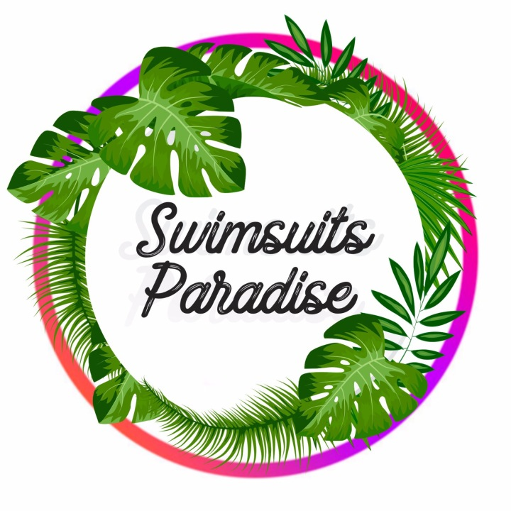swimsuits paradise